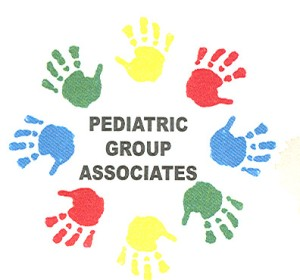 Pediatric Group Associates